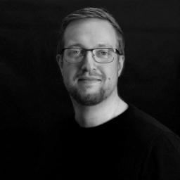 Fabian Neugebauer's profile picture