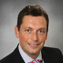 Daniel Dorn - Erlangen