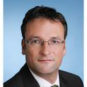 Ralf Ludwig - Bensheim