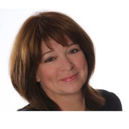 Christiane Wilkat-Domnik