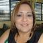 Ann M Coppin - San Juan