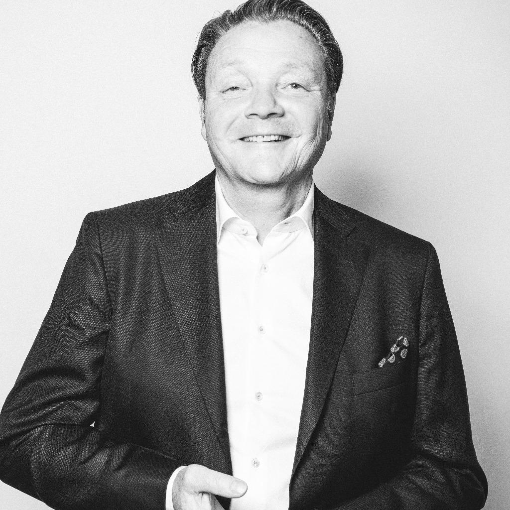 Matthias Walter's profile picture