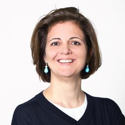 Mag. Carolin Schmid Schmidsfelden - Schmidsfelden Communications - Wien