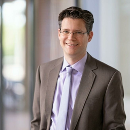 Mathias Battermann's profile picture