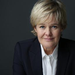 Ariane Ernst - Ariane Ernst - Unternehmensentwicklung & Kommunikation - Braunschweig