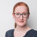 Katharina Schneider - Berlin