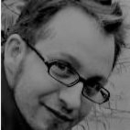 Manuel Kugelmann - Bitcraft IT Consulting - Manuel Kugelmann - Home Office