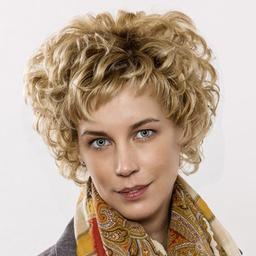 Monika Nyendick