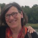 Jutta Schwarz - Herrenberg