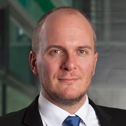 Christian Nass - Deloitte - Hamburg