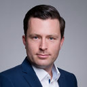Sebastian Wittmann - München