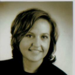Jeannette Kibach