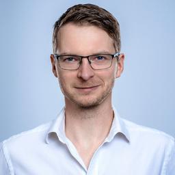 Christoph Brellinger - TAKE-E-WAY GmbH - Hamburg