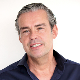 Sönke Baumann's profile picture