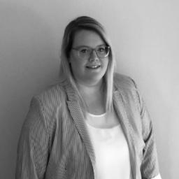 Kristin Hagen's profile picture