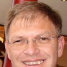 Gerhard Ackermann's profile picture
