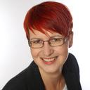 Anja Lange-Weishaupt - Biberach