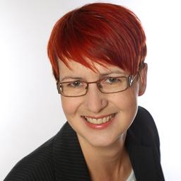 Anja Lange-Weishaupt - Sana Kliniken Landkreis Biberach GmbH - Biberach