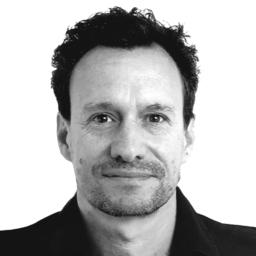 Tim Grasmann - Tim Grasmann - Planegg