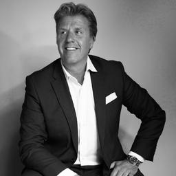 Detlef Bloch - Eckehard Adams Wohnungsbau GmbH - Essen