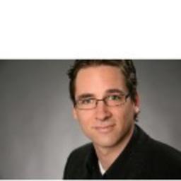 Stephan Eisfelder's profile picture