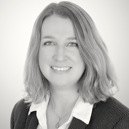Dr Jessica Strozyk - Lautsprecher Teufel GmbH - Berlin