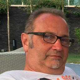 Ing. Michael Arnold - Rohde Elektrotechnik - Velten