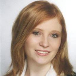 Julia Richter's profile picture