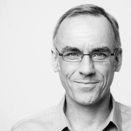Michael Basangeac - Lektorat   •   Korrektur   •   Redaktion - Köln