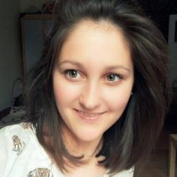 Weronika Fortowska - New-Invest