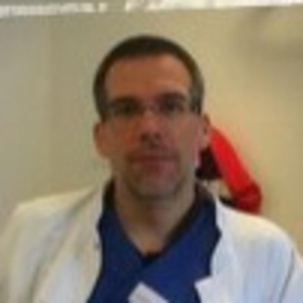 Sana Klinik Biberach ulf schürch facharzt für anästhesiologie kardioanästhesie