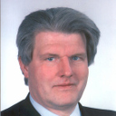 Ralf Behrens - Potsdam