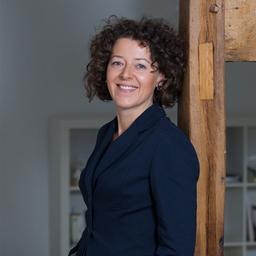 Jasmin Hoffmeister - Jasmin Hoffmeister – Strategie & Design - Nideggen