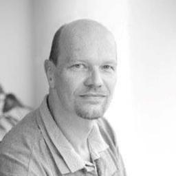 Jürgen Schiller - Bechtle Onsite Services GmbH - Berlin
