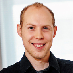 Tobias Hägenläuer