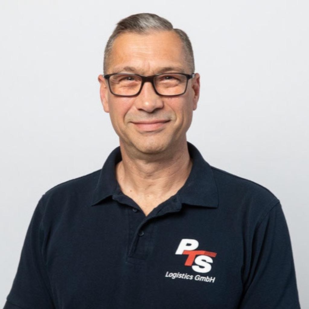 Jochen Behrens's profile picture