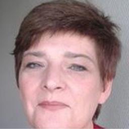 Maria Haller - empacon GmbH - Berlin