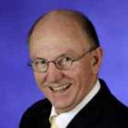 Fritz Werner Wurm's profile picture