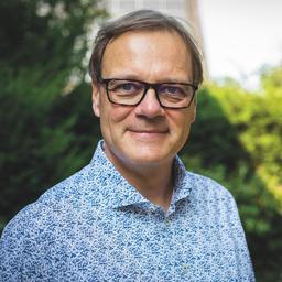 Klaus Kock - Klaus Kock Immobilien - Tönisvorst