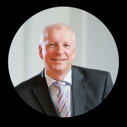 Jan Volker Glauber's profile picture
