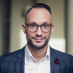 Björn Friedmann - Friedmann Immobilien - Trier