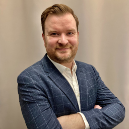Lars Drewes - ADEN Immo GmbH - Berlin