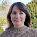 Anna Stein - Düsseldorf