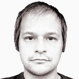 Björn Dünckel's profile picture