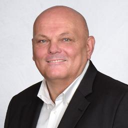 Ralf Roth - SKILLs HR Experts GmbH - München