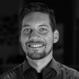 Michael Bruha's profile picture