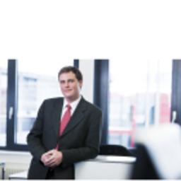 Alexander Graf von Keyserlingk - indevis IT-Consulting and Solutions GmbH - München