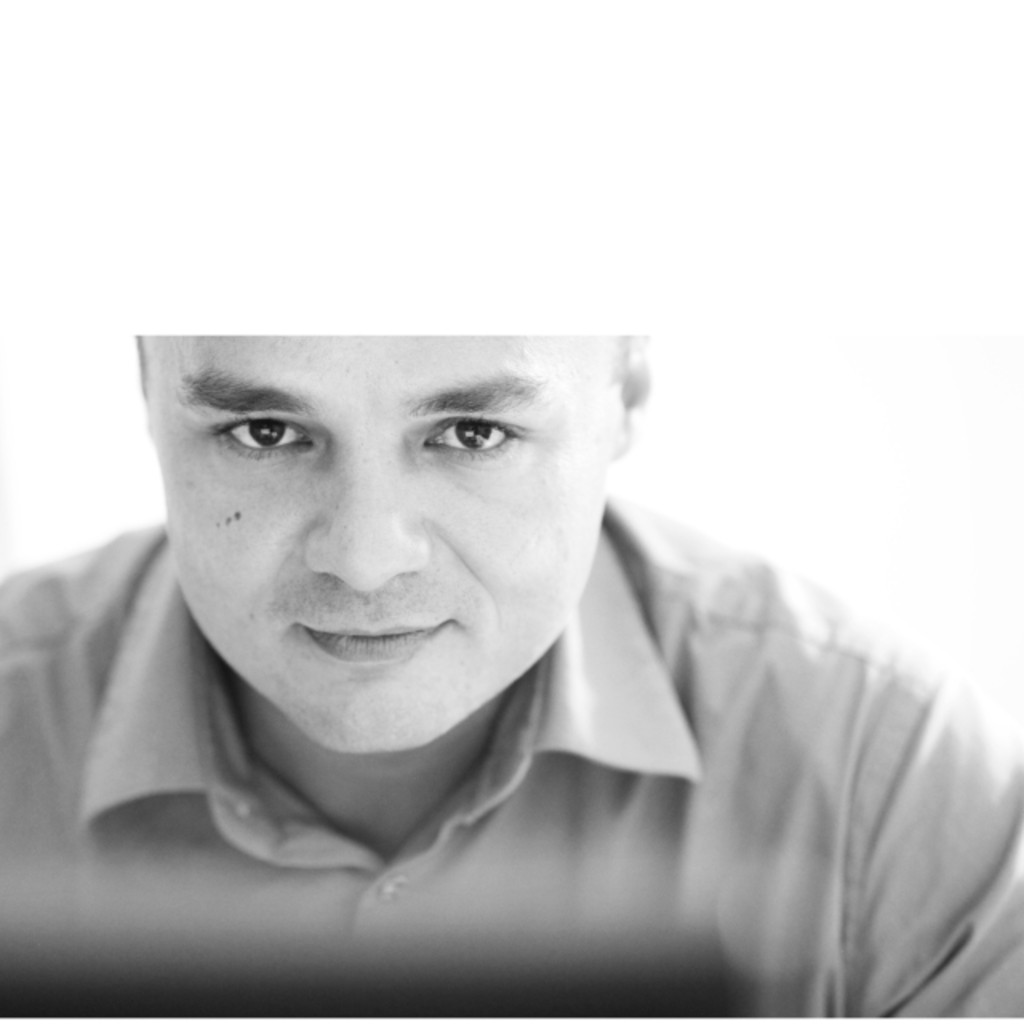 Markus Meier's profile picture