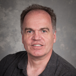 Achim Bräunlich's profile picture