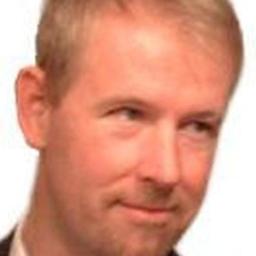 Henry Newton - HelpSite IT-Operations Henry Newton - Bendestorf